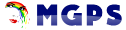MG Painting Systems -